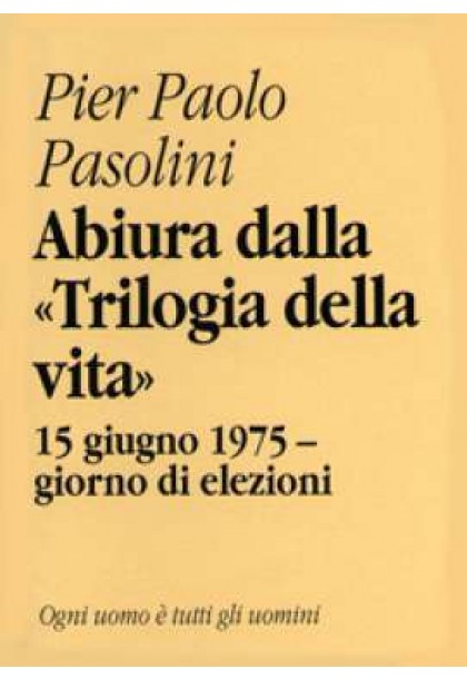 abiura_dalla_trilogia_della_vita