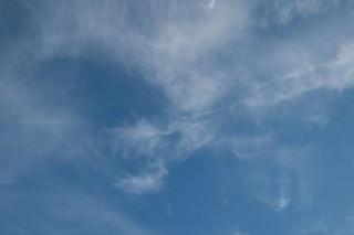27122015-ciels-au-wolsthof-10