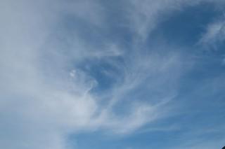 27122015-ciels-au-wolsthof-7