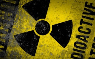 radioactive_radiation_symbol_sign_warning_hd_wallpaper_vvallpaper.net.630x360
