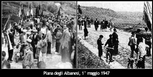 piana-albanesi-1